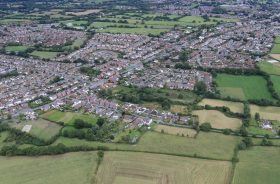 Muller secures planning permission for 58 new homes in Flintshire